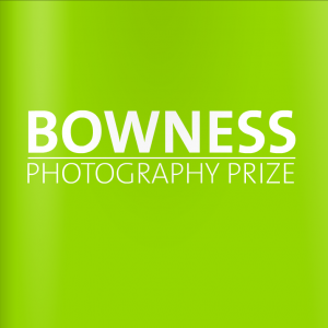 2014 BOWNESS PHOTOGRAPHY PRIZE  04.09.14 – 12.10.14